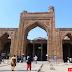800 साल पहले भय से मुहम्मद गौरी ने इस मंदिर को मस्जिद में तब्दील करवाया