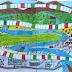 Μαθητές δημοτικού έφτιαξαν επιτραπέζιο παιχνίδι για τον ποταμό Καλαμά