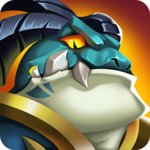 Idle Heroes v1.11.13 (MOD, Separate game server / 13 VIP level)