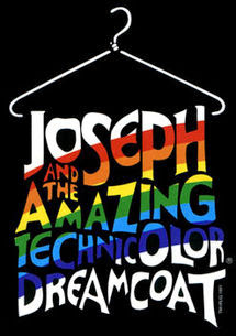 http://en.wikipedia.org/wiki/Joseph_and_the_Amazing_Technicolor_Dreamcoat