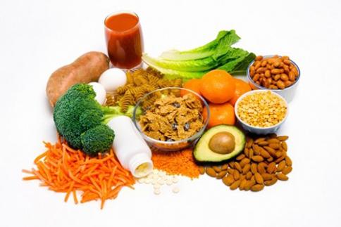 manfaat asam folat bagi ibu yang ingin hamil