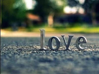 Cerita True Love - Kurang Cerita