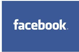 facebook criar Página no Facebook