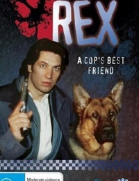 Rex: A Cop's Best Friend 1 | Bmovies