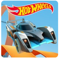 Hot Wheels Race Off Apk Mod Shopping