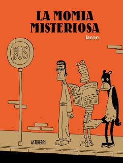 http://www.nuevavalquirias.com/comprar-la-momia-misteriosa.html