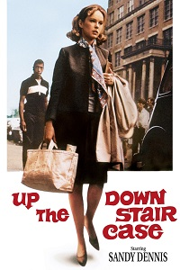 Watch Up the Down Staircase Online Free in HD