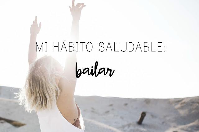 http://mediasytintas.blogspot.com/2017/03/mi-habito-saludable-bailar.html