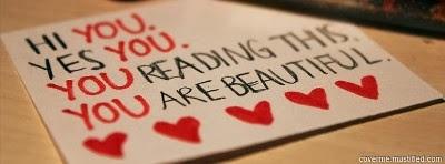 Blog Para Aprender Ingles 30 Frases De San Valentín En Inglés