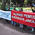 Tri Rismaharini Calon Kuat PDIP, Jaklovers: Terima Kasih Bu Mega