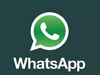 whatsapp 2019