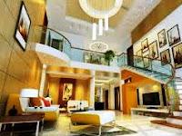 5 Tips Mengubah Suasana Interior Rumah Dengan Mudah