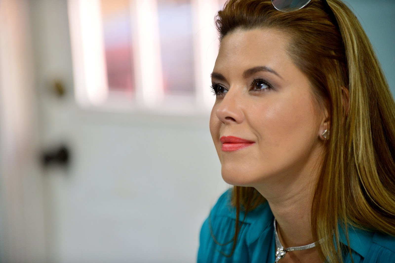 Hacked Alicia Machado naked (97 foto and video), Tits, Bikini, Instagram, legs 2019
