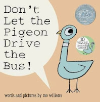 https://www.goodreads.com/book/show/191113.Don_t_Let_the_Pigeon_Drive_the_Bus_