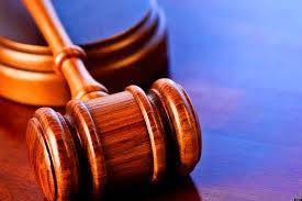 مسألة قانونية في الاثبات - المانع الادبي
