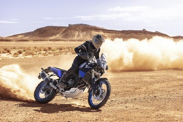 Yamaha-Tenere-700-1