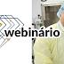 Webinário gratuito com o biomédico Alexander Birbrair