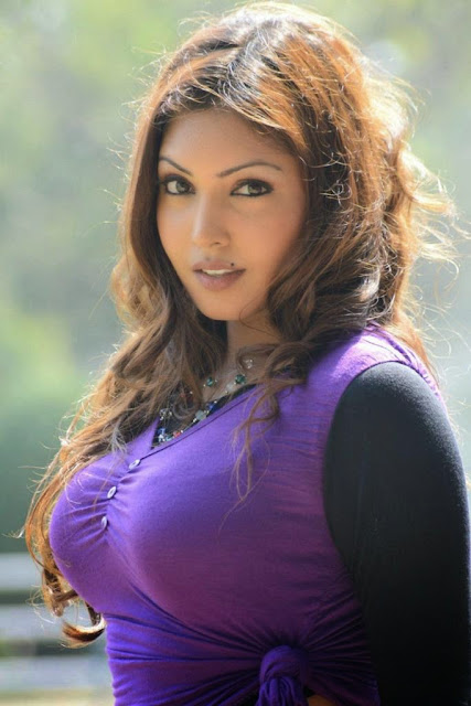 Bhojpuri Item girls pic, Bhojpuri Hot Girls pic, Bhojpuri beautiful actress pic