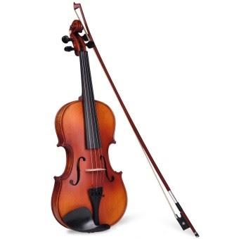 Đàn Violin Kapok V182 4/4 chính hãng giá tốt
