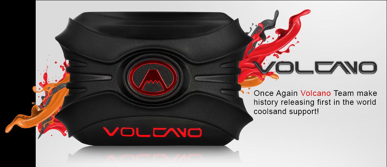 volcano box spd driver windows 7