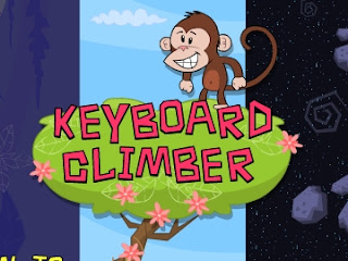 https://www.typing.com/student/games/play/keyboard-climber-2