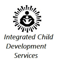 ICDS East Champaran jobs,latest govt jobs,govt jobs,latest jobs,jobs,Anganwadi Helper & Sevika Jobs