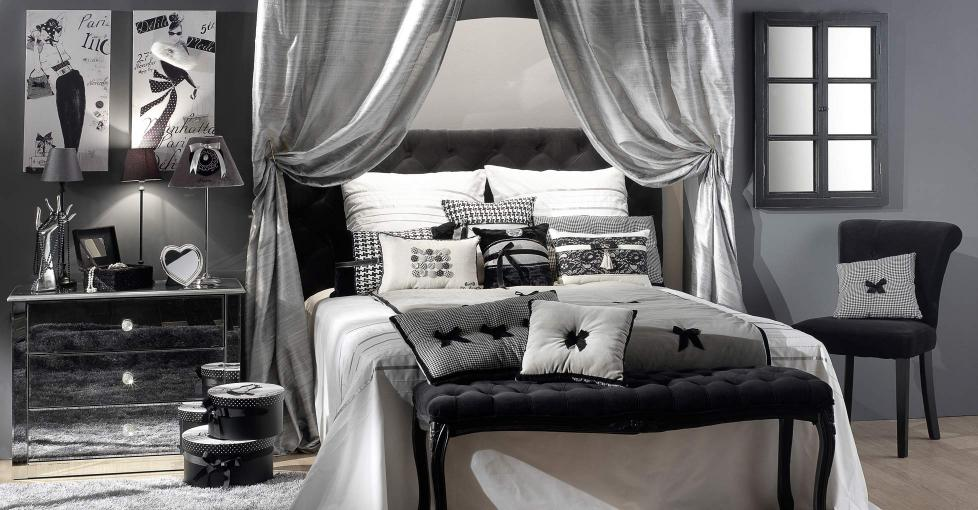 sponsored post maisons du monde fall trends cottagestyleblogs. Black Bedroom Furniture Sets. Home Design Ideas