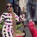 GOSPEL VIDEO : Bella Kombo - Umenibadilisha (Official Video) | DOWNLOAD Mp4 SONG