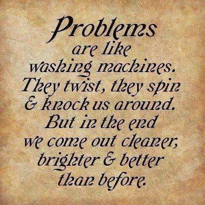 12readysay'walis' friday quotes problems