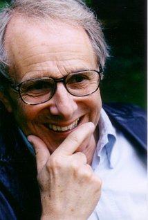 Ken Loach. Director of Poor Cow