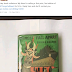 Shocking as an an anonymous book collector buys first print, first edition of Chinua Achebe's 'Things Fall Apart' for 1m