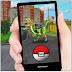 Pocket Dinosaur GO Game Tips, Tricks & Cheat Code