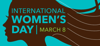 What people talk about on international womens day , What people talk, international women's day 2019, international women's day, women's day, international women's, google, womens,
