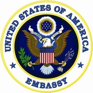 News: US condemns killing of 3 aid workers in Borno