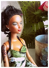 Maaksels: Rockabilly dolls