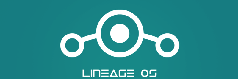 (LOS 15) List Of Android Devices That Receive Lineage OS 15.0 Android 8.0