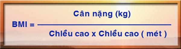 Bang-chieu-cao-can-nang-chuan-cua-nguoi-lon-2