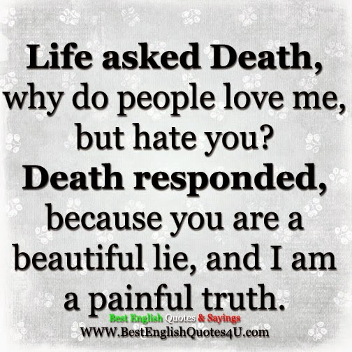 Painful Love Quote: Painful Love Quotes English