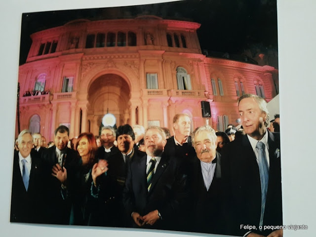 museo_del_bicentenario_buenos_aires
