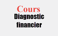 Cours Diagnostic financier