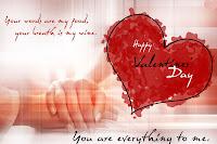 Kumpulan Gambar Valentine 48