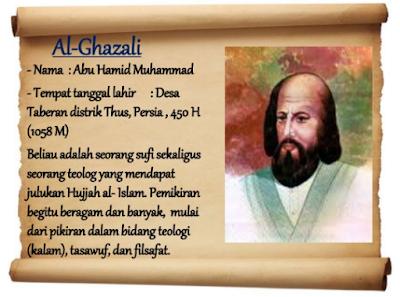 http://www.umatnabi.com/2014/11/riwayat-singkat-imam-al-ghazali.html Selesai