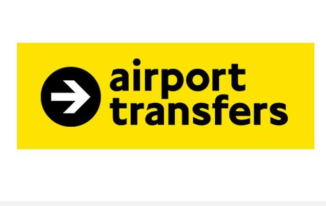 برنامج سياحي اسطنبول والشمال التركي 1568_airport+trans