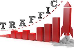 Tips Menggunakan Video Viral Untuk Drive Traffic ke Blog