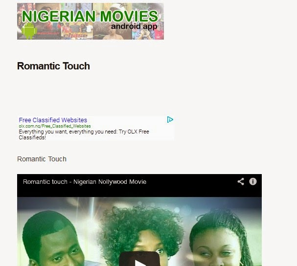 download-nollywood-ghanaian-movies