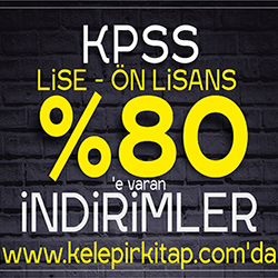 https://www.kelepirkitap.com/