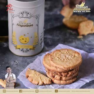 medan-napoleon-cookies-cheese