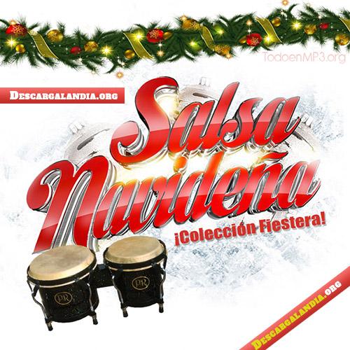 descargar musica navideña instrumental