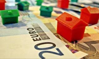 Γιατί οι δανειολήπτες λένε «όχι» σε κούρεμα έως και 95%