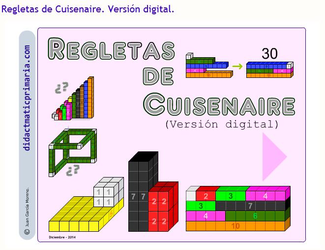 https://dl.dropboxusercontent.com/u/44162055/cuisenaire/regletas_v.html